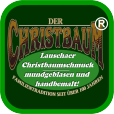 Der Christbaum.com App download and install!
